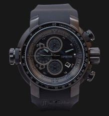 Expedition Jam Tangan Expedition Pria EXF-6335-MCRIPBA