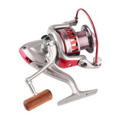 F7000 Carp Spinning Fishing Reel (Intl)