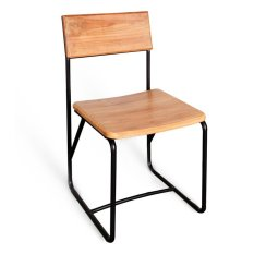 Fabelio Boto Dining Chair