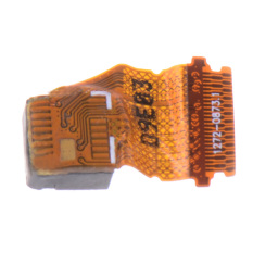 Fancytoy Small Front Camera Flex Cable For Sony Xperia Z1 C6902 C6903 C6906 L39h