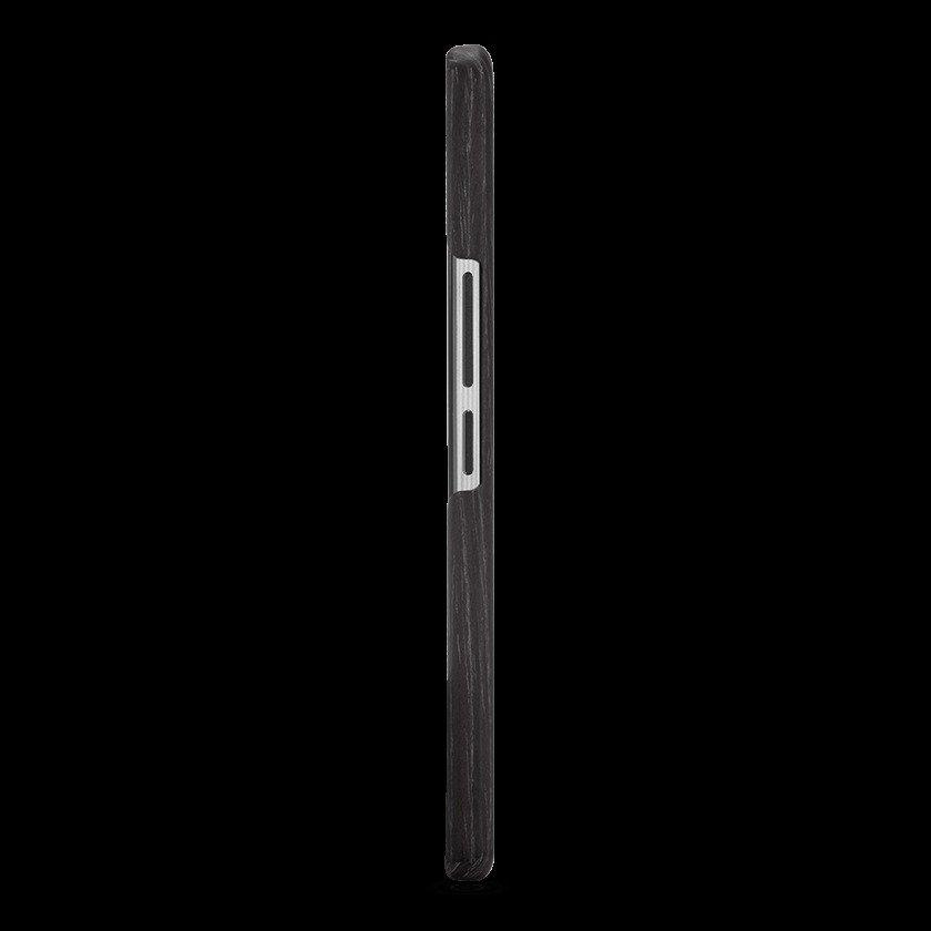 Fashion Backcover / Hardcase Original Oneplus X / One Plus X - Black Apricot