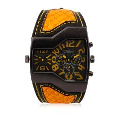 Fashion Wrist Watch Fashionable Man Business Watch