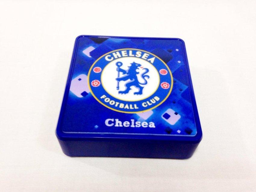FC Chelsea Power Bank - 8400 mAh