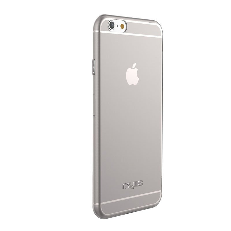 Feelymos Tiumi case for iPhone 6/6S Gray