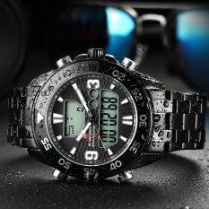 Fehiba Guangzhou Kingsky Quartz Watch Watches Wholesale Creative Hand Twist Drill Agent Supply Zhenbei