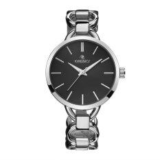 Fehiba Kingsky Watch Factory Quartz Watch Color Guangzhou Wholesale Wholesale Trade Aliexpress Watch Sales
