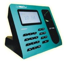 FingerPlus ZT 1100 - Mesin Absensi Fingerprint
