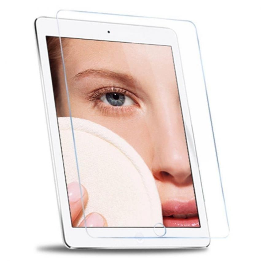 Forito 9H Tempered Glass Screen Protector for Apple iPad 4 (Clear) (Intl)