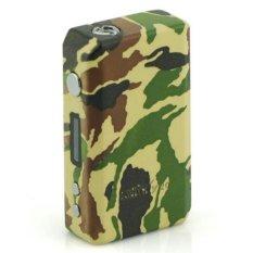FSH Kamry 23Watt Mod (Army) (Intl)