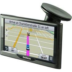 Garmin GPS NUVI 67LM
