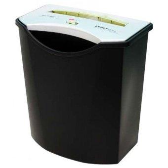 gemet-1000s-mesin-penghacur-kertas-strip-cut-andamp-shred-credit-card-5811-8866478-c8438f363c4e92b0feb70c6852a14630-product.jpg