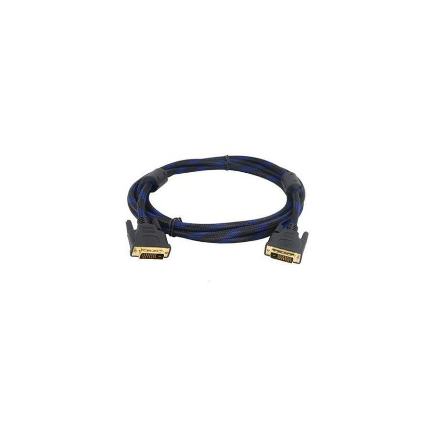 Generic 3M DVI Video Digital Cable