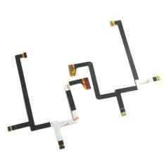 Gimbal Camera Replacement Flex Ribbon Cable For DJI Phantom 2 Vision Plus - INTL