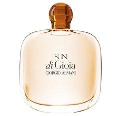 Giorgio Armani Sun Di Gioia Woman EDP - 100 ML