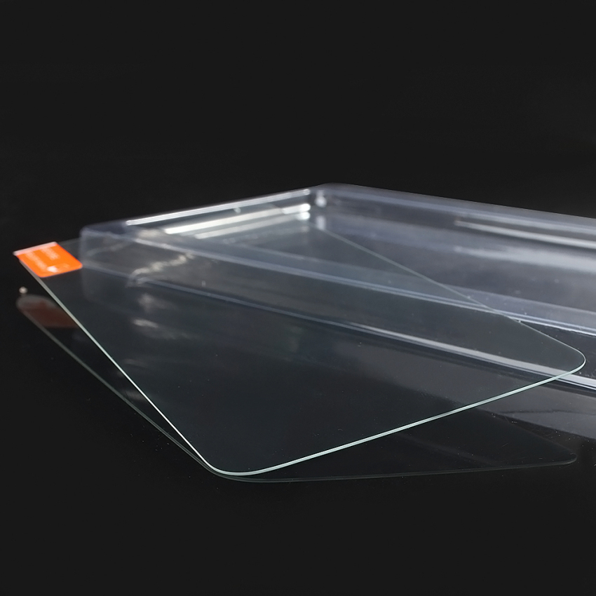 Glass Film Screen Protector for LG G2 Phone (Intl)
