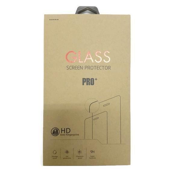 Glass Pro+ Tempered Glass - Samsung S6