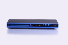 GMC BM-081 DVD Player