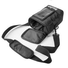 Godox PB-600 Portable Flash Bag Case Pouch Cover For Godox Witstro AD600 AD600B AD600M AD600BM - Intl