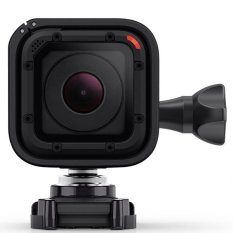 GoPro HERO4 Session Action Camera (Standard Edition)