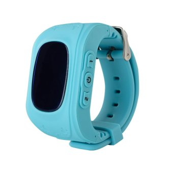 51004 in addition Index as well Garmin Introduces A New Activity Tracker The 219 furthermore Silverclound Live Gps Tracker likewise 152120599867. on gps phone tracker for iphone and android