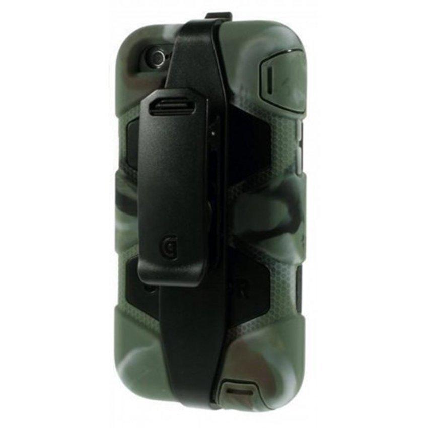 Griffin Survivor Protective Case for Iphone 6 6S Plus 5.5