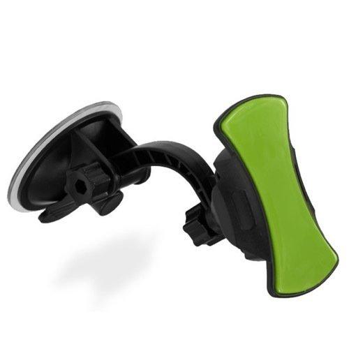 Gripgo Dudukan Hp GPS Mobil / Car Phone Mount