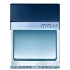 Guess Guess Seductive Homme Blue - 100 ml