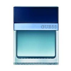 Guess Seductive Blue Men Edt - 100 mL