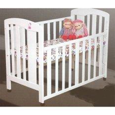 Jual Ranjang Bayi Murah Berkualitas