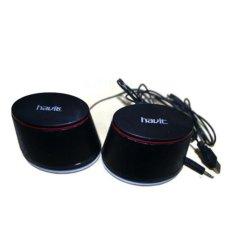 Havit Multimedia Speaker HV-SK 119