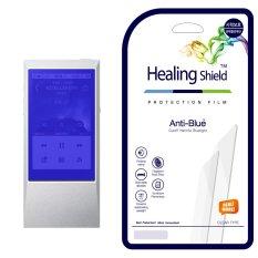 HealingShield Astell Kern AK Jr Blue Light Cut Type Screen Protector