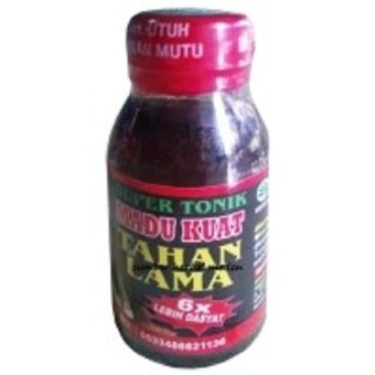obat kuat lazada shop vimaxpurbalingga com agen resmi vimax