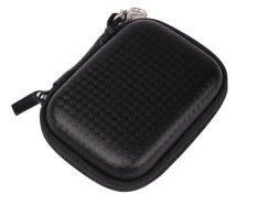 High Quality Camera Bag Case Mini Protective EVA Camera Case Portable Bag For GoPro Hero 4 3.3 2- Intl