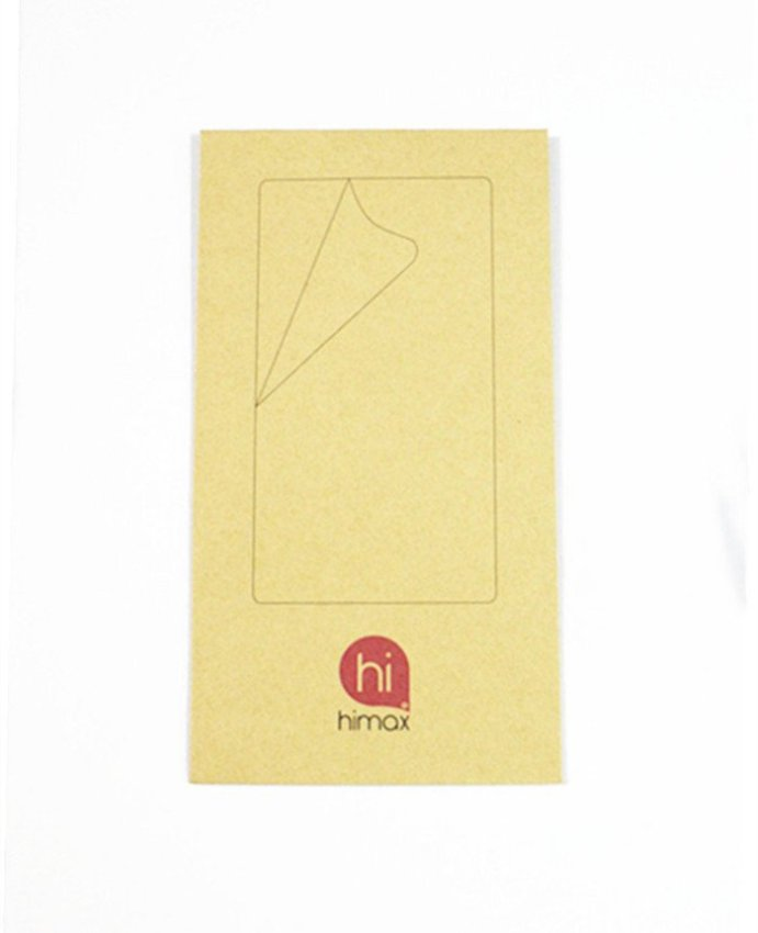 Himax Screen guard Clear for Polymer X