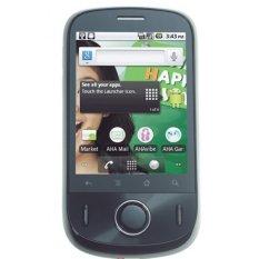 Huawei AHA Touch Ideos C8150 - Biru