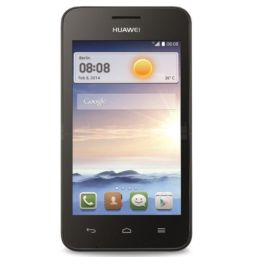 Huawei Ascend Y330 - 4GB - Putih