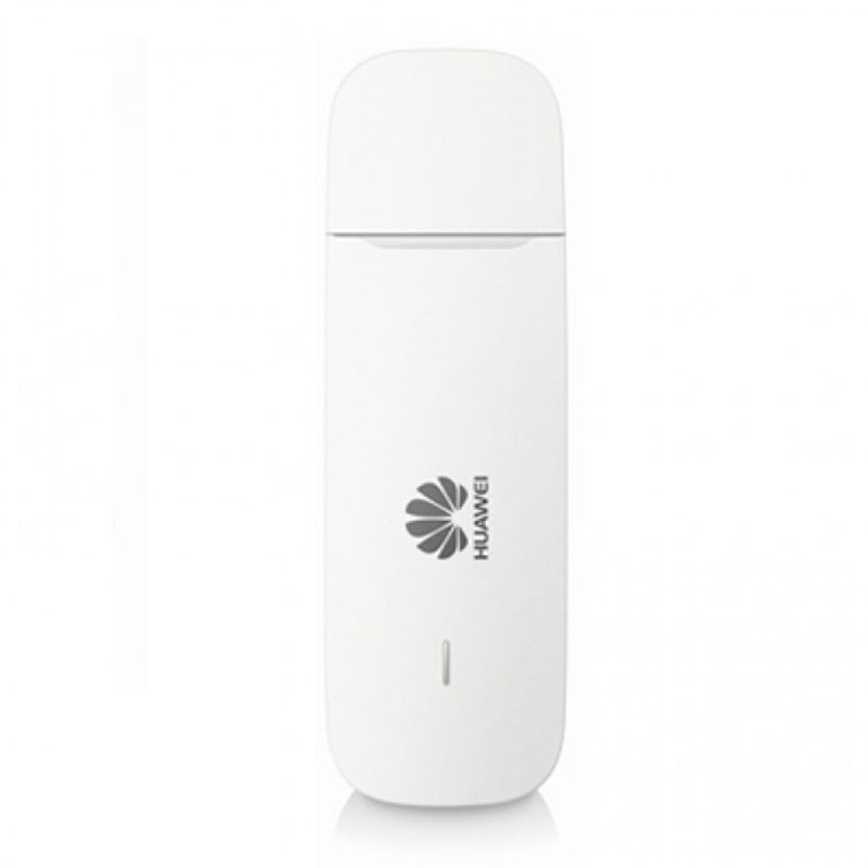 Huawei E-3531 Speed Up To 21.6 Mbps Soft WiFi for 5 User Modem