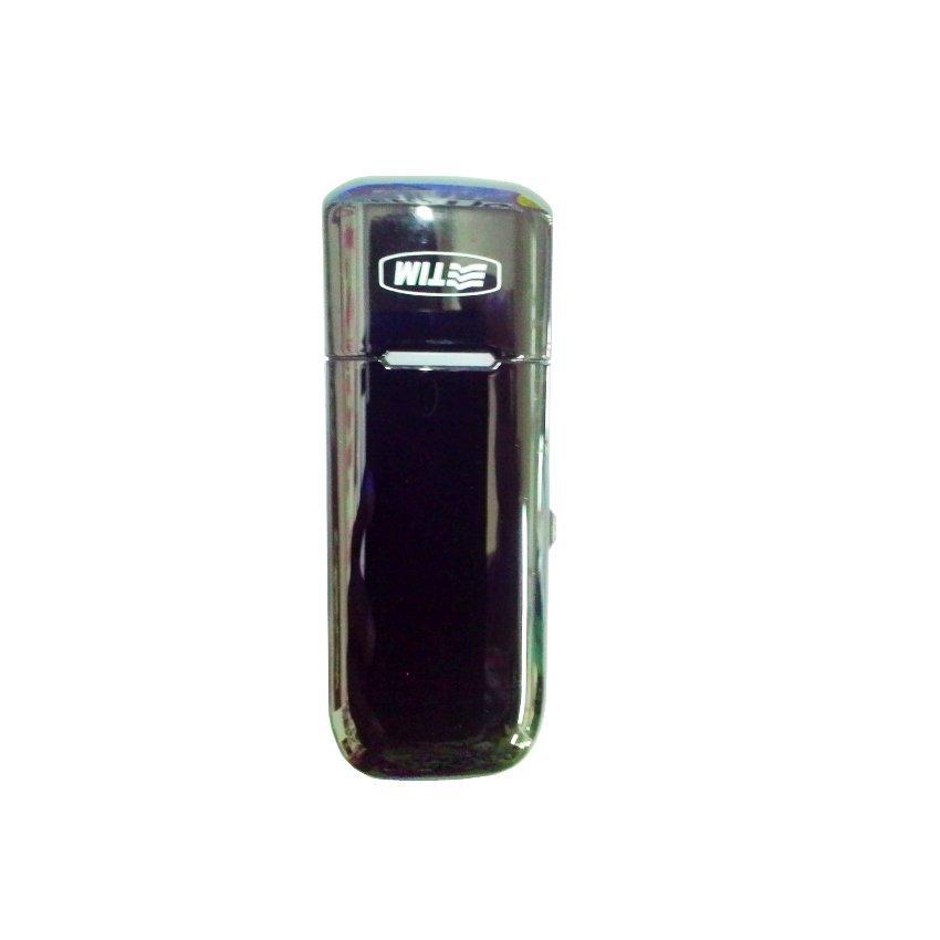 Huawei E1820 14,4 Mbps Gsm - Hitam