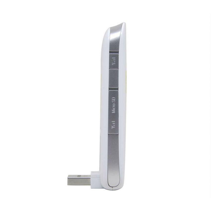 HUAWEI E3276 s-920 4G LTE 150Mbps - Unlock ALL GSM - Putih