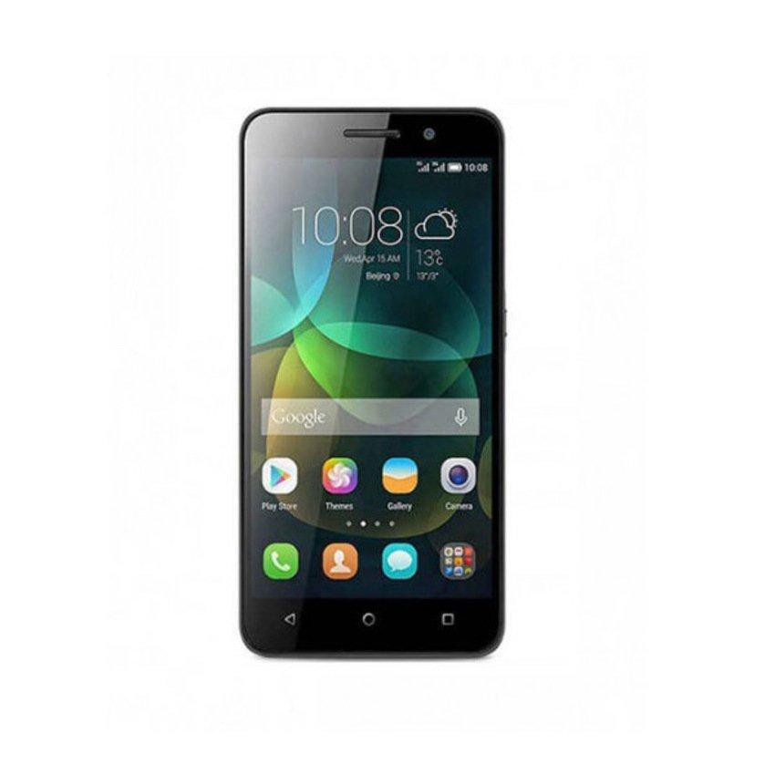 Huawei Honor 4C - 8GB - Hitam