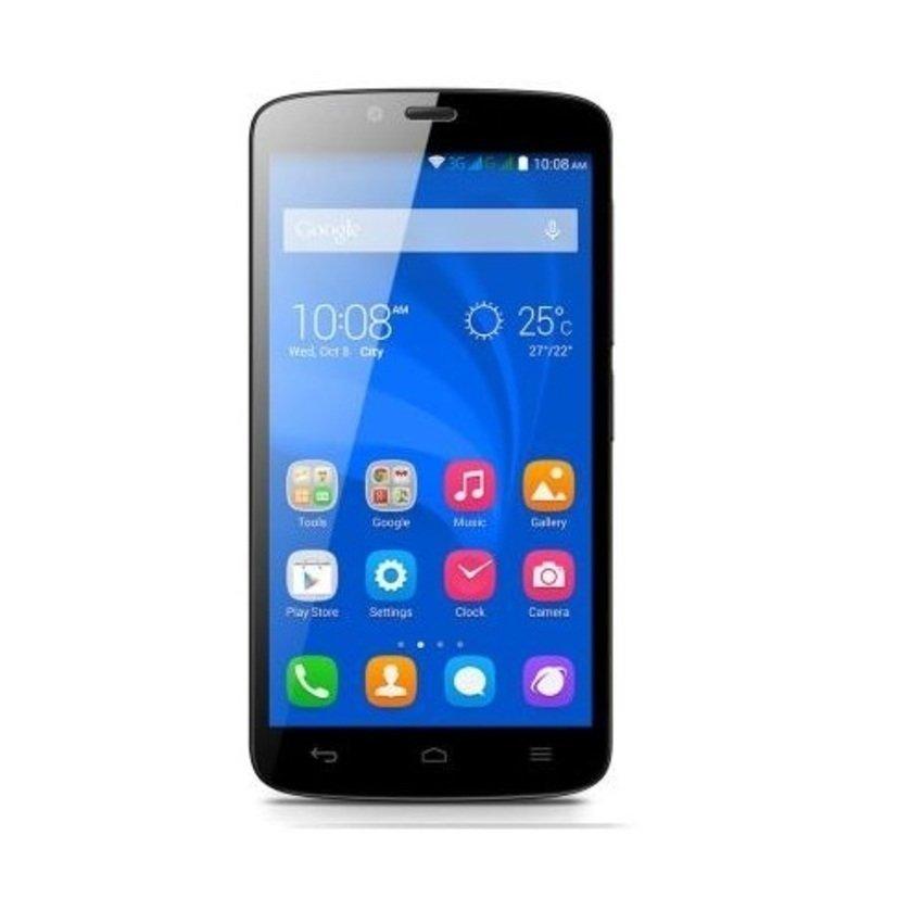 Huawei Honor Holly H3C lite- 16GB - Hitam