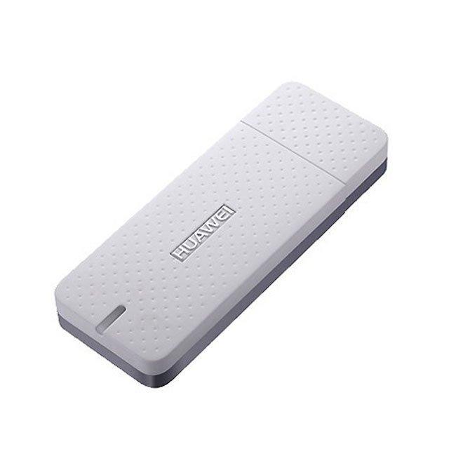 Huawei Modem Usb Gsm E-369