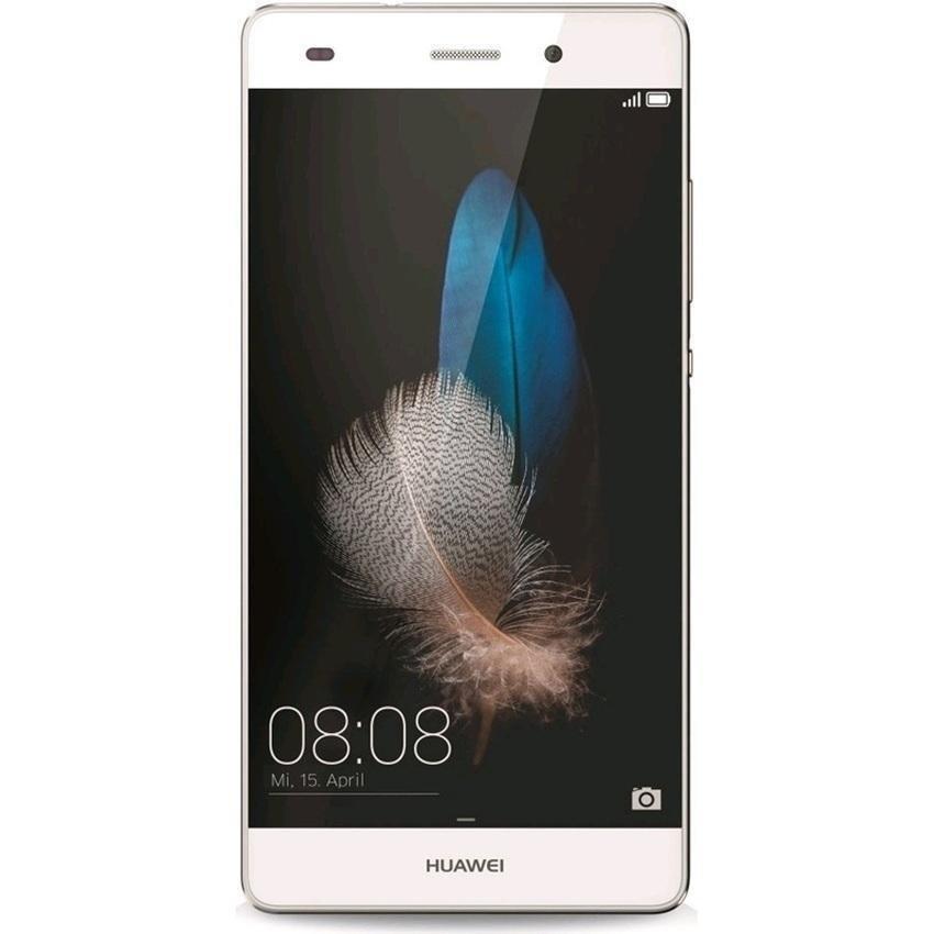 Huawei P8 Lite -16GB -Gold