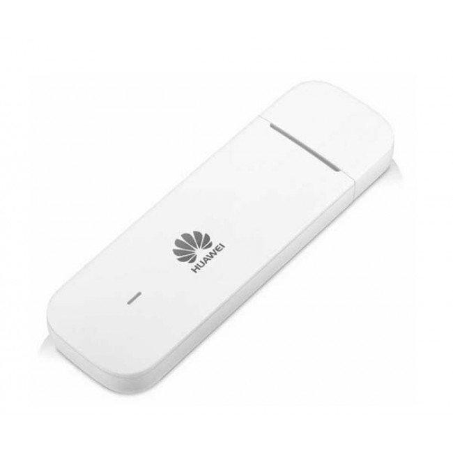 Huawei USB Modem 3372 4G LTE - Putih