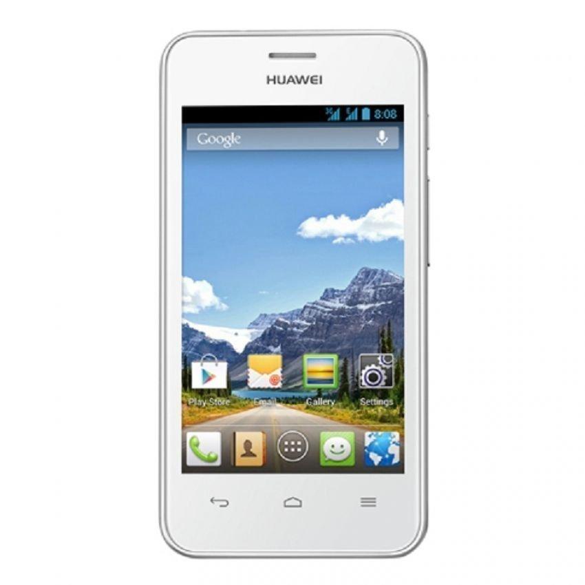 Huawei Y5 - 8GB - Putih