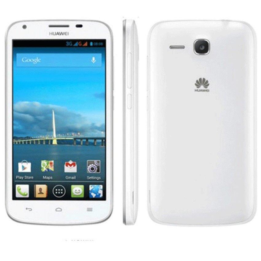 Huawei Y520 - 4GB - Putih