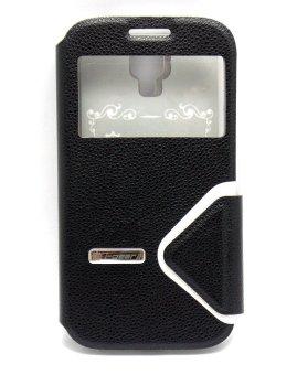 I Gear Original Flip Cover Treeangel For Advan S5E