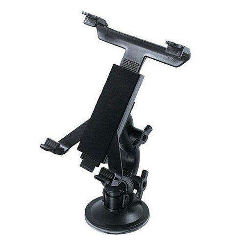 IBERL Universal 360° Car Windshield Mount Bracket Holder for iPad (Intl)