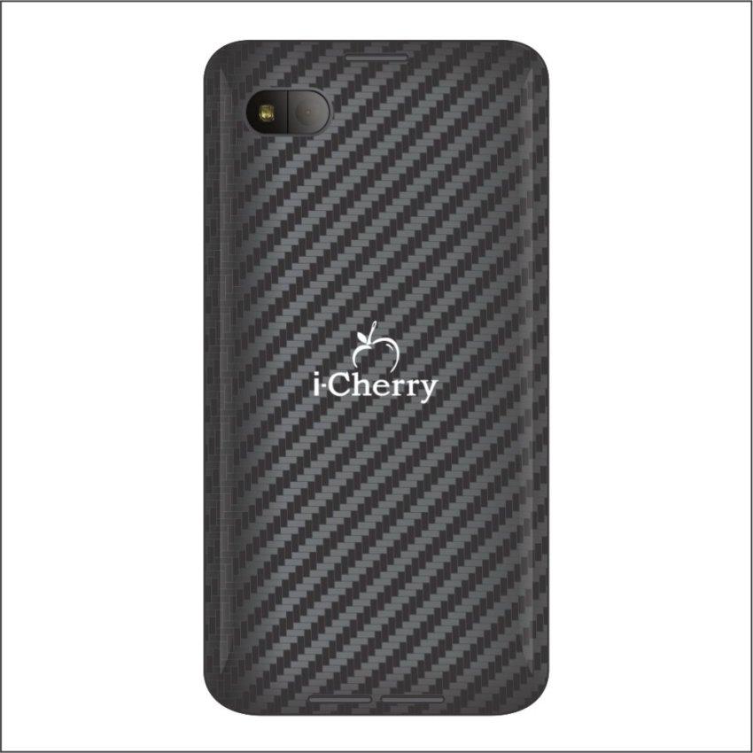 icherry C82 black