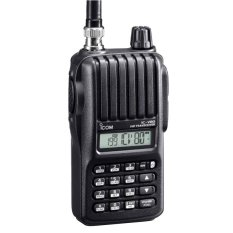 Icom Handy Talky V80